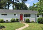 Foreclosed Home en BISHOP ST, Petersburg, VA - 23805