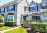 Foreclosed Home in BUOY CT, Suffolk, VA - 23435