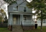 Foreclosed Home in GILMER AVE NW, Roanoke, VA - 24017