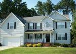 Foreclosed Home en FRANKLIN RD, Yorktown, VA - 23692