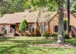 Foreclosed Home en TIDES RUN, Yorktown, VA - 23692