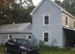 Foreclosed Home en BELROI RD, Gloucester, VA - 23061