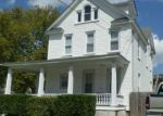 Foreclosed Home in HOLLY AVE, Chesapeake, VA - 23324