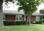 Foreclosed Home in DARBY RD, Roanoke, VA - 24012