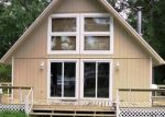 Foreclosed Home en ROLANDO DR, Colonial Beach, VA - 22443