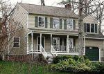 Foreclosed Home en CASTLEBURY DR, Chester, VA - 23831