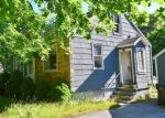 Foreclosed Home in THIRD AVE, Scarborough, ME - 04074
