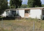 Foreclosed Home in W 2000 N, Helper, UT - 84526