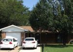 Foreclosed Home in SPRING BRANCH DR, Mesquite, TX - 75180