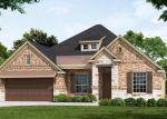 Foreclosed Home in LONESOME DOVE DR, Midlothian, TX - 76065