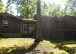 Foreclosed Home in MCGEE RD, Lawrenceburg, TN - 38464