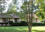Foreclosed Home in CENTRAL LN, Jackson, TN - 38305