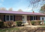 Foreclosed Home in POPLAR ST, Spencer, TN - 38585