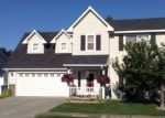 Foreclosed Home in N MOONSTONE ST, Post Falls, ID - 83854