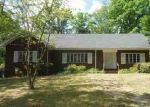 Foreclosed Home in TANGLEWYLDE DR, Spartanburg, SC - 29301