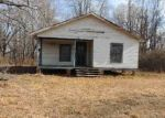 Foreclosed Home in DOWLER DR, Inman, SC - 29349