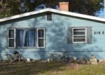 Foreclosed Home en E FAIRMONT BLVD, Rapid City, SD - 57701