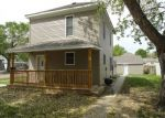 Foreclosed Home en E 6TH ST, Yankton, SD - 57078
