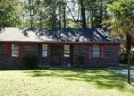 Foreclosed Home in MYRTLE PL, Summerville, SC - 29483