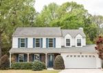 Foreclosed Home in MALLOCK CT, Goose Creek, SC - 29445