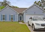 Foreclosed Home in ALWYN BLVD, Summerville, SC - 29485
