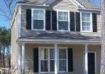 Foreclosed Home in PLANTERS ROW LN, Summerville, SC - 29485