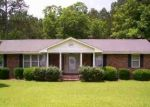 Foreclosed Home in TIMMONSVILLE HWY, Darlington, SC - 29532