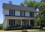 Foreclosed Home in BUSH RIVER RD, Newberry, SC - 29108