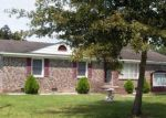 Foreclosed Home in STEWART PL, Summerville, SC - 29485