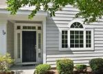 Foreclosed Home in PLUMGRASS ST, Bluffton, SC - 29910