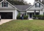 Foreclosed Home in BRICKYARD HILLS CT, Ladys Island, SC - 29907