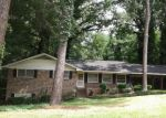 Foreclosed Home in HARVEST HILL CT, Decatur, GA - 30034