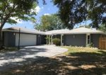 Foreclosed Home en 47TH ST, Sarasota, FL - 34235