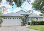 Foreclosed Home en HIDDEN GLEN DR, Sarasota, FL - 34241
