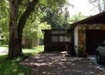 Foreclosed Home en GROVELAND AVE, Sarasota, FL - 34231