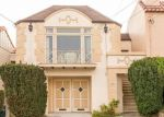 Foreclosed Home in 32ND AVE, San Francisco, CA - 94122