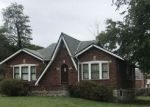 Foreclosed Home in MELBA PL, Saint Louis, MO - 63121