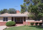 Foreclosed Home in OAKLAND AVE, Pueblo, CO - 81004
