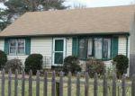 Foreclosed Home in MORRILL ST, Brockton, MA - 02302