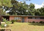 Foreclosed Home en WOODLAND DR, Pensacola, FL - 32503