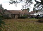 Foreclosed Home en WILSHIRE RD, Pensacola, FL - 32526