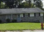 Foreclosed Home en TENNYSON DR, Lancaster, PA - 17602