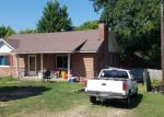 Foreclosed Home en PENNSYLVANIA AVE, Joplin, MO - 64804