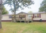 Foreclosed Home in S 200 RD, Okmulgee, OK - 74447