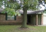 Foreclosed Home in 19TH AVE SW, Miami, OK - 74354