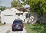 Foreclosed Home in N STEWART AVE, Norman, OK - 73071