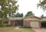 Foreclosed Home in CANTERBURY ST, Norman, OK - 73069