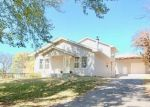 Foreclosed Home in E ROCK CREEK RD, Norman, OK - 73026