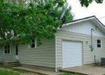 Foreclosed Home in ELM RD, Carthage, MO - 64836