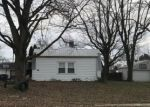 Foreclosed Home in COLUMBIA ST, Hicksville, OH - 43526